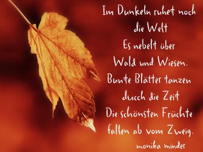 Herbstliche bilder kostenlos simple garten im herbst for Herbstbilder zum basteln