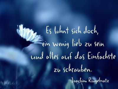 Die Badewanne Und Wannenbad Gedicht Von Joachim Ringelnatz