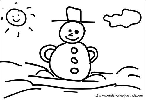 Einfache Malvorlagen Fur Weihnachten Ausmalbilder Nikolaus Winter Zum Ausmalen Weihnachtsbilder